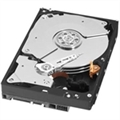 Hard Disk Refurbished (32)