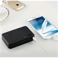 Powerbank e batterie usb (42)