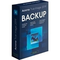 Software Backup (1)