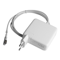AC Adapter BULLTEK APPLE 85W MAG1