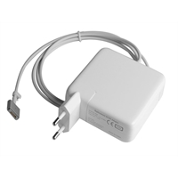 AC Adapter BULLTEK APPLE 85W MAG2