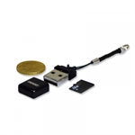 Card Reader Mini Eminent USB EM1061