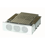 Hard Disk Cooler Titan TTC-HD82 5.2