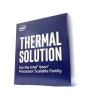 Thermal Solution Combo Intel 300C (BXSTS300C) - COMPLETO DI VENTOLA -